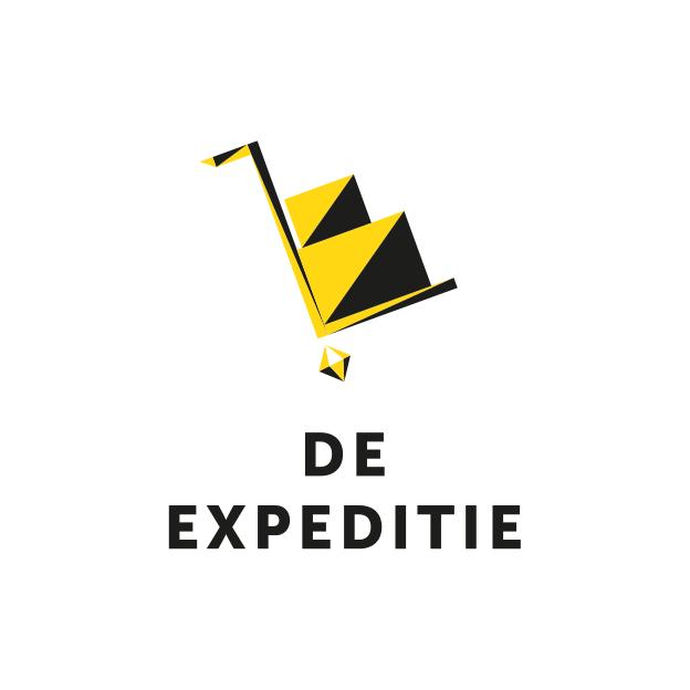 Expeditie | De LiK